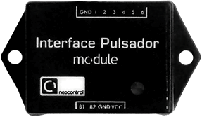 interface-pulsador