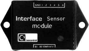 interface-sensor-discreto