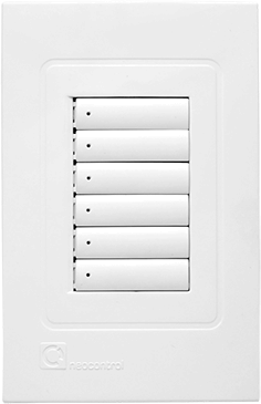 keypad-module