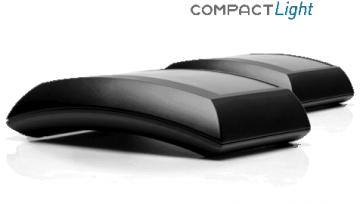 mo-compact