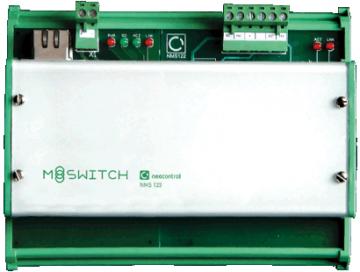 mo-switch