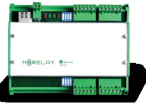 module-cabeado1